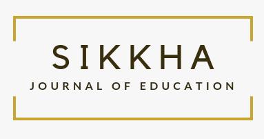 Logo sikkha